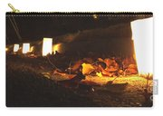 Luminaries Carry-all Pouch