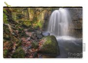 Lumsdale Falls 2.0 Carry-all Pouch