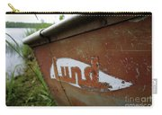 Lund Fishing Boat Carry-all Pouch