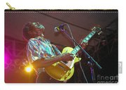 Luther Allison-1 Carry-all Pouch