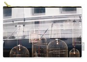 Lv Gilded Cage Bags Carry-all Pouch