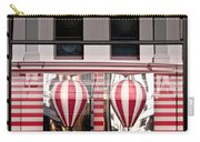 Lv Hot Air Balloons 02 Carry-all Pouch