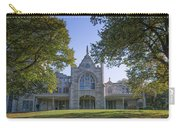 Lyndhurst Mansion Carry-all Pouch