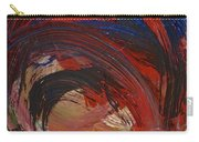 Intuitive Painting  516 Carry-all Pouch