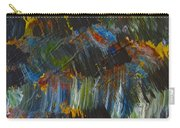 Intuitive Painting  609 Carry-all Pouch