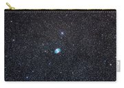 M27, The Dumbbell Nebula Carry-all Pouch