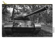 M47 Patton Tank Carry-all Pouch