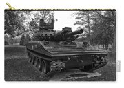 M551a1 Sheridan Tank Carry-all Pouch