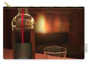 Macallan 1973 Carry-all Pouch by Adam Romanowicz