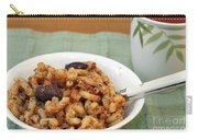 Macaroni Dinner Carry-all Pouch