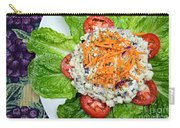 Macaroni Salad 1 Carry-all Pouch