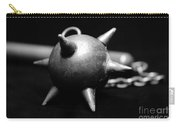 Mace  Medieval Weapon Carry-all Pouch