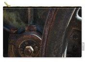 Mechanical Pareidolia  Carry-all Pouch