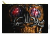 Machine Head Carry-all Pouch