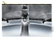 Mack Truck One Carry-all Pouch