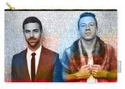 Macklemore Carry-all Pouch
