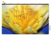Macro Blur 2 Carry-all Pouch