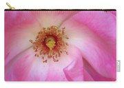 Macro Magic Carry-all Pouch
