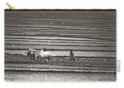Madagascan Paddyfield Carry-all Pouch