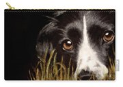 Madge Carry-all Pouch