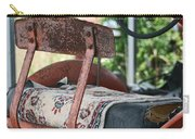 Magic Carpet Ride Southern Style Carry-all Pouch