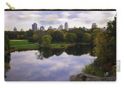Magical 1 - Central Park - New York Carry-all Pouch