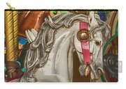 Magical Carrsoul Horse Carry-all Pouch