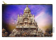 Magical India Carry-all Pouch