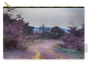 Magical Landscape Carry-all Pouch