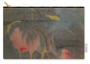 Magical Carry-all Pouch by Mike Breau