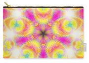 Magical Universe Carry-all Pouch