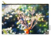 Magical Woodland - Impressions Carry-all Pouch
