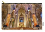 Magnificent Cathedral V Carry-all Pouch