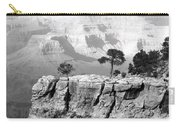 Magnificent Grand Canyon Carry-all Pouch