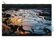 Magnificent Rice Terrace Carry-all Pouch