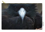 Magnificent Stare Carry-all Pouch