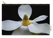 Magnolia Beauty Carry-all Pouch