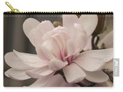 Magnolia Dream Carry-all Pouch