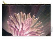 Magnolia Flower - Photopower 1821 Carry-all Pouch