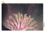 Magnolia Flower - Photopower 1824 Carry-all Pouch