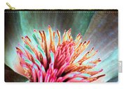 Magnolia Flower - Photopower 1841 Carry-all Pouch