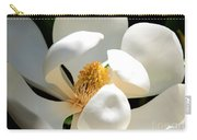 Magnolia Magic Carry-all Pouch