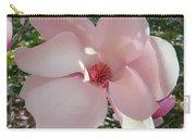 Magnolia Surprise Carry-all Pouch