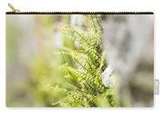 Maiden-hair Spleenwort Carry-all Pouch