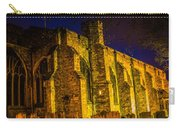 Maidstone Church Carry-all Pouch