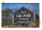 Mail Pouch Barn Carry-all Pouch