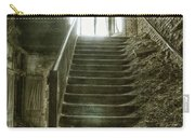 Main Staircase Carry-all Pouch