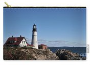 Maine 45 Carry-all Pouch