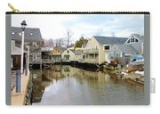 Maine Backwater Carry-all Pouch