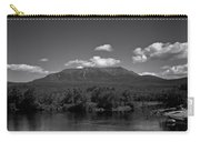 Maine's Nature Wonderland Carry-all Pouch